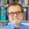 Ahmad Soueid
