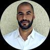 Hicham Benyebdri