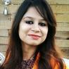 Shailja Kaushal