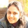 Shivani Davar