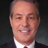 Ronald J. Peltier
