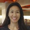Julie Hwang