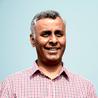 Raghu Srinivasan