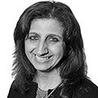 Anita Chandraker