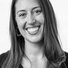 Lauren Levinsky