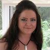 Michelle Whalen