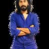 Sachin Jose