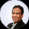 Nitin Kaushal