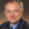 Michael T. Klimas