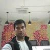Amarendra Sahu