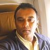 Mahesh Barve