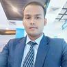 Chandan Kumar Pati
