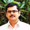 Priyaranjan