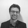 Andrew Ostarello