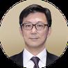Desmond Cheng