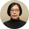 Feliciana Cheung