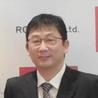Tetsuo Tateishi