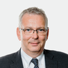 Hans Petter Thomassen