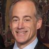 Edward F. Lang
