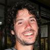 Enzo Carlos Biancato