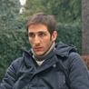 Antonio Calia