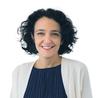 Barbara Garcia Floren