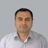 David Chabukashvili