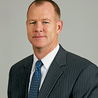 Scott C. Donnelly