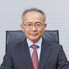 Hideyuki Harada