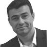Gilles Garcia