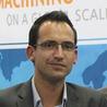 Manuel Isambert