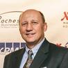 Mitch Meller