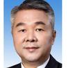 Zhang Zhaoxing