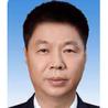 Wu Shanghui
