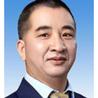 Pan Zeyong