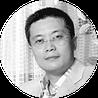 Weijia Wang
