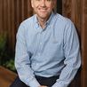 Steve Beauchamp