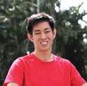 Bo Xian