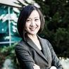 Lena Cheng