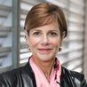 Amy Barzdukas