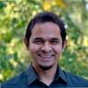 Riazuddin Kawsar