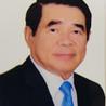 Pham Tien Van