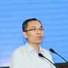 Gao Yiwu