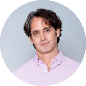 Assaf Feldman
