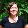 Laurie Colwander