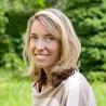 Rachel Greenberger