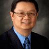 Chinh Nguyen