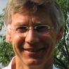 Franz Buchenberger