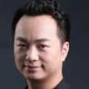Jiawei Zhu