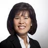 Sally Takemoto